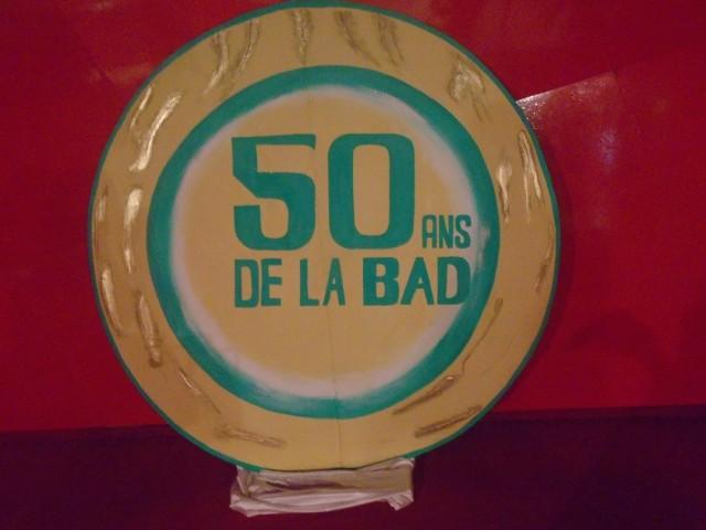 bad50