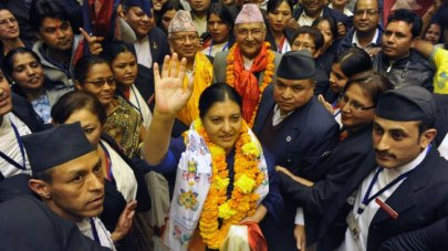 28102015-nepal-president