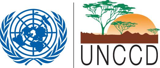 UNCCD_UN_logo