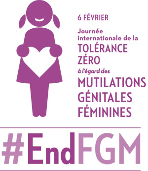 logo-2016 MGF