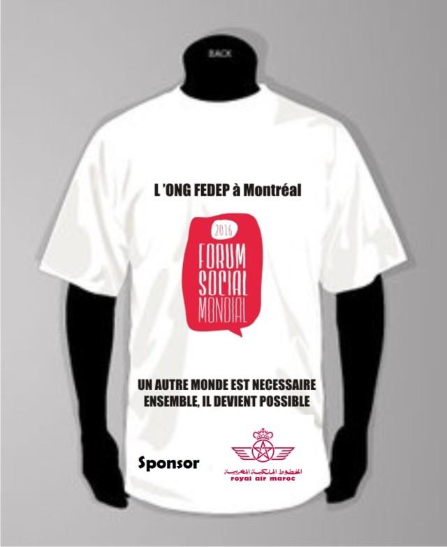 t-shirt-verso-ong-fedep