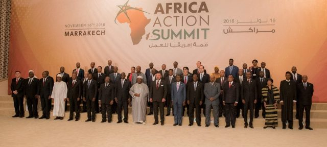 africa-action-summit