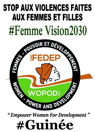 FEMMEVISION2030-VIOLENCE.jpg