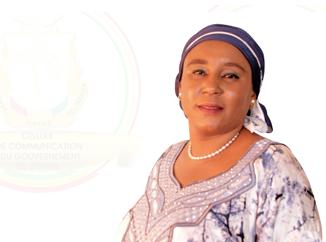 ministre-de-laction-sociale-de-la-promotion-feminine-et-de-lenfance-madame-sanaba-kaba