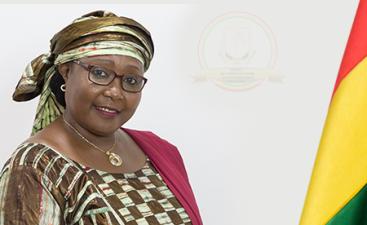 Mariama-Sylla-Ministre-de-l-Action-Sociale-de-la-Promotion-Feminine-et-de-l-Enfance0